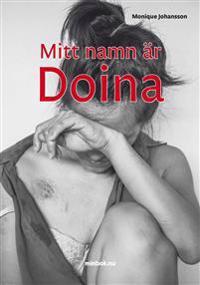 Mitt namn är Doina