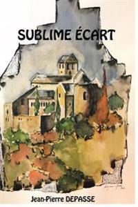 -Sublime Ecart-; 508 Pages: Roman Initiatique