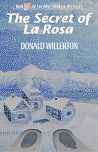 The Secret of La Rosa