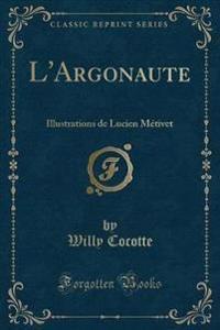L'Argonaute