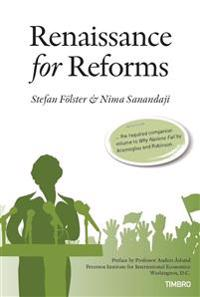Renaissance for reforms