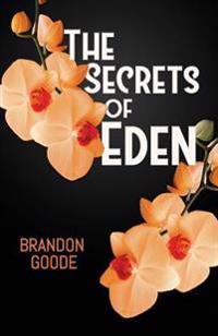 The Secrets of Eden