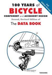 100 Years of Bicycle Component & Accessory Design