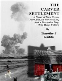Carver Settlement