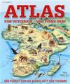 Atlas för vetgiriga : Vad finns var?
