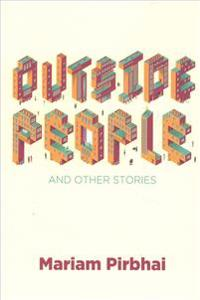 Outside People and Other Stories