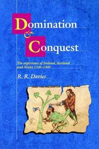 Domination and Conquest