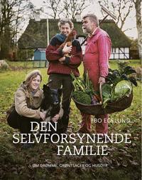Den selvforsynende familie