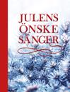 Julens Önskesånger Rev. 2017