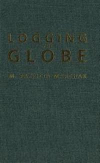 Logging the Globe