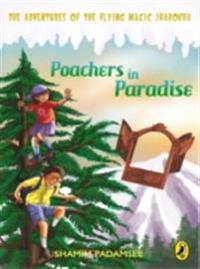 Poachers in Paradise