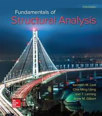 Loose Leaf for Fundamentals of Structural Analysis