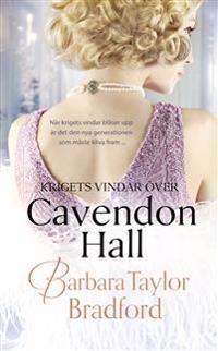Krigets vindar över Cavendon Hall - Barbara Taylor Bradford | Laserbodysculptingpittsburgh.com