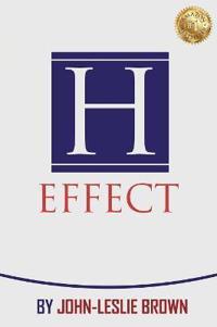 Harvard Effect