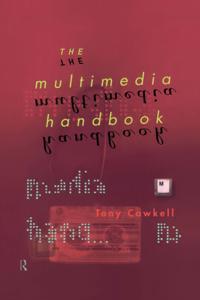 Multimedia Handbook