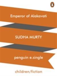 Emperor Of Alakavati
