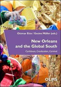 New Orleans and the Global South