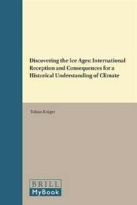 Discovering the Ice Ages