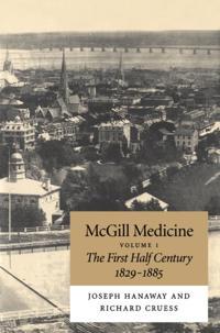 McGill Medicine