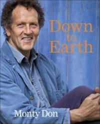 Down to earth - gardening wisdom