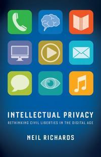 Intellectual Privacy