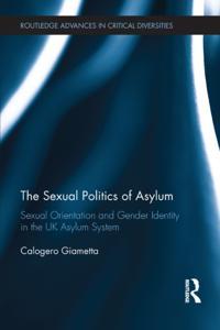 Sexual Politics of Asylum