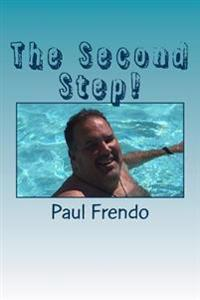 The Second Step!: Working in Water