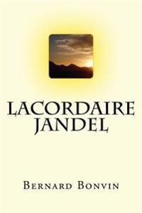 Lacordaire Jandel