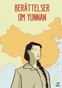 Berättelser om Yunnan