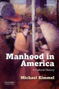 Manhood in America