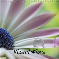 Visart Flora 2018