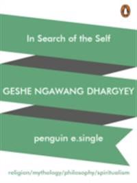 In Search Of The Self