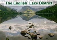 The English Lake District 2018