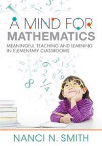 Mind for Mathematics, A