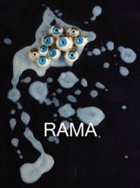 Carol Rama - Antibodies