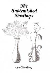 The Unblemished Darlings