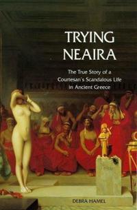 Trying Neaira