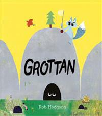 Grottan - Rob Hodgson | Laserbodysculptingpittsburgh.com