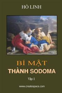 Sodoma I