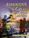 ASSERTIVE LAW FOR BUSY PEOPLE: 1,066 ANS
