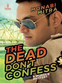 Dead Don't Confess