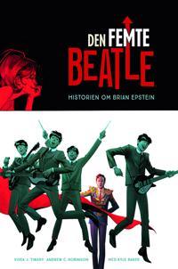 Den femte Beatle