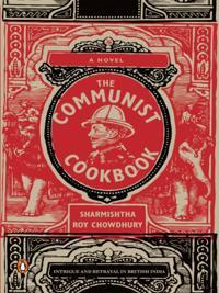 Communist Cookbook