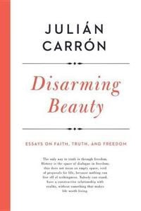 Disarming Beauty
