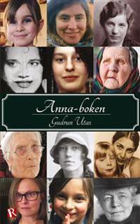 Anna-boken