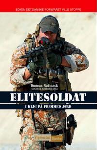 Elitesoldat