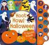 Hoot Howl Halloween: 10 Spooky Sounds