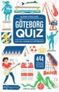 Göteborgquiz