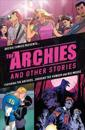 The Archies & Other Stories
