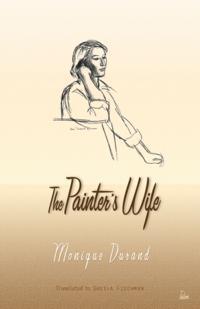 Painter's Wife